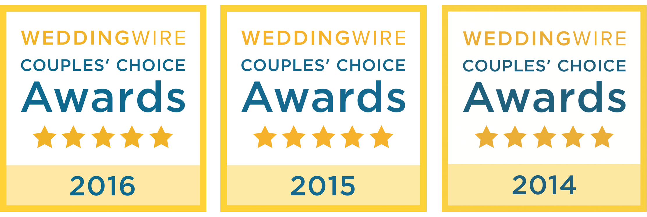 Audio Events, Best Wedding DJs in Concord, Nashua, Manchester - 2015 Couples' Choice Award Winner